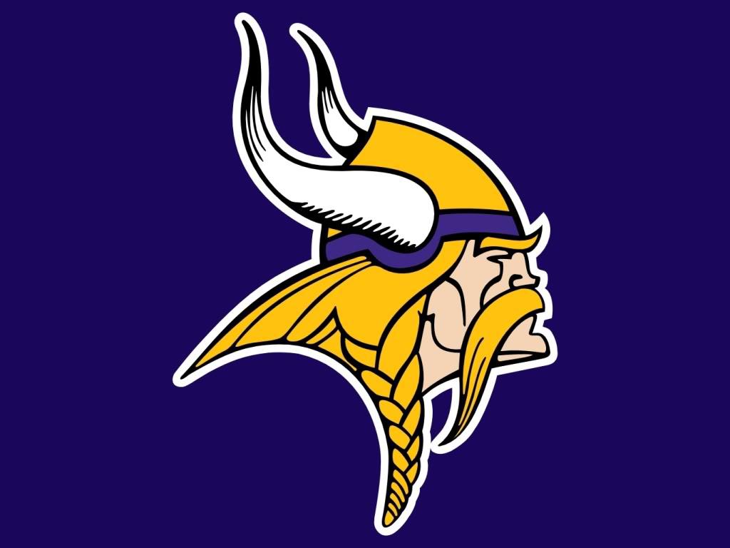 Minnesota vikings clipart china cps.