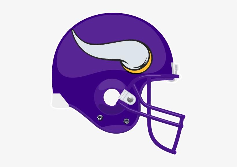 Minnesota Viking Clipart.