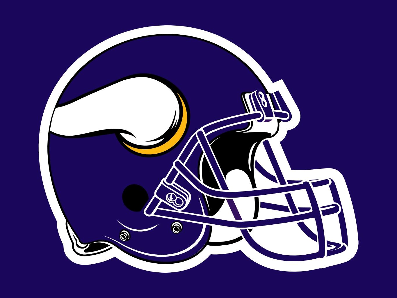 Free Minnesota Vikings Helmet Png, Download Free Clip Art.