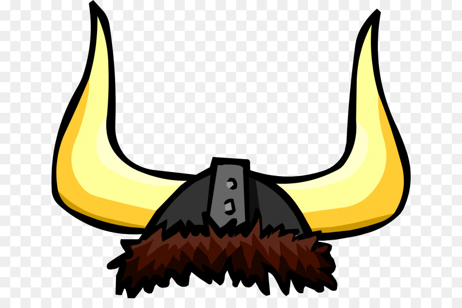 Minnesota Vikings Horned helmet Clip art.