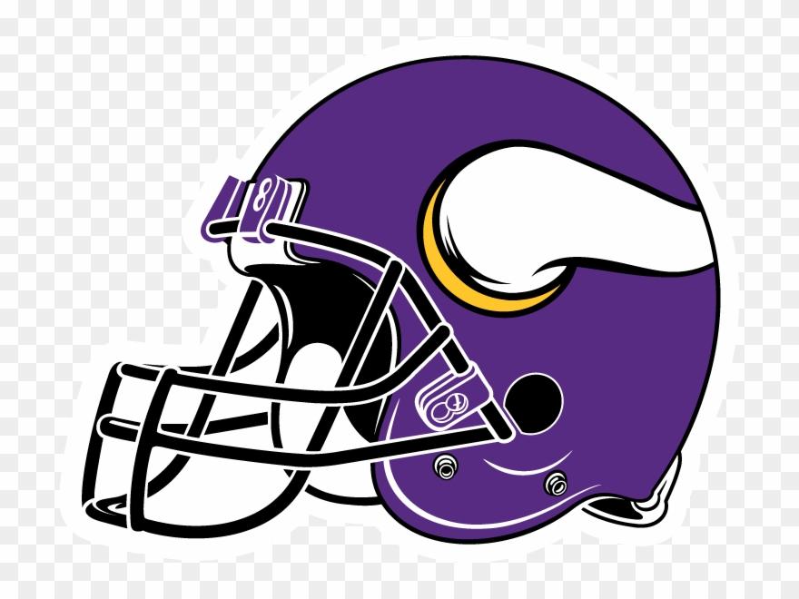 Green Bay Packers Helmet Clipart At Getdrawings.