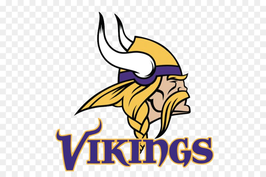 Minnesota Vikings Png & Free Minnesota Vikings.png.