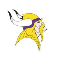 Minnesota Vikings, download Minnesota Vikings :: Vector.