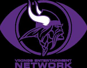 minnesota vikings Logo Vector (.AI) Free Download.