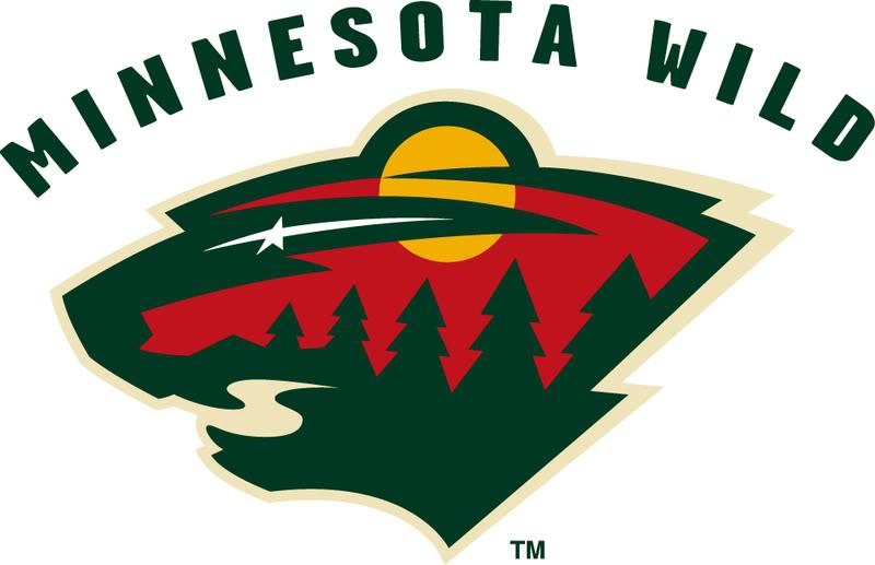 Minnesota Wild Picture.