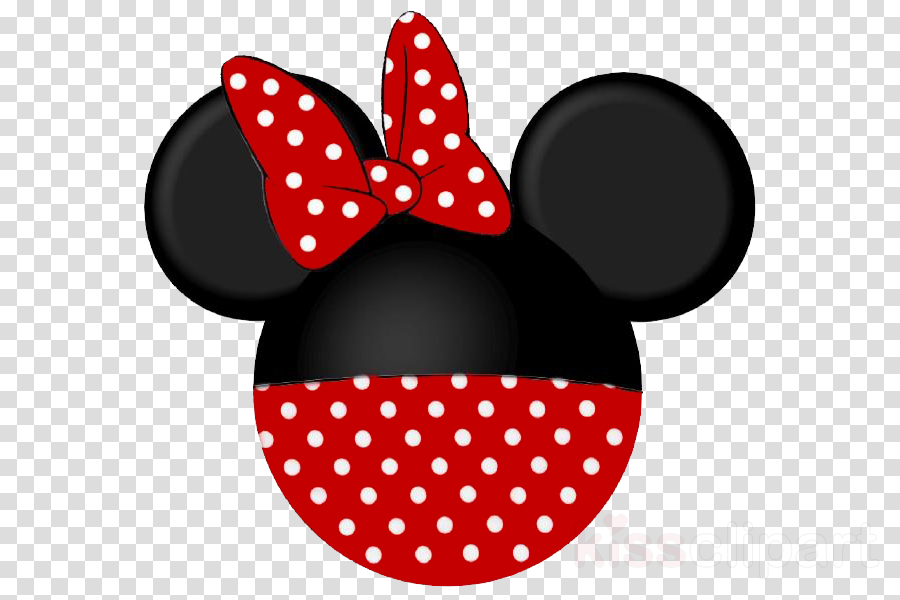 Mouse, transparent png image & clipart free download.