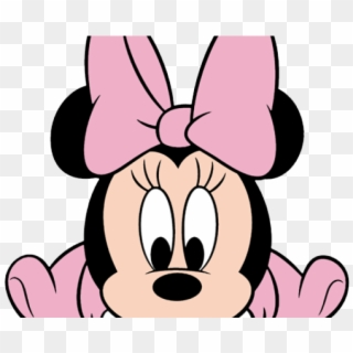 Free Minnie Mouse Birthday Wallpaper PNG Images.