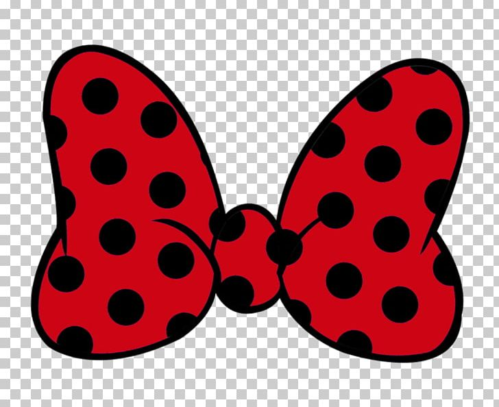 Minnie Mouse Mickey Mouse Red Ribbon PNG, Clipart, Bow Tie.