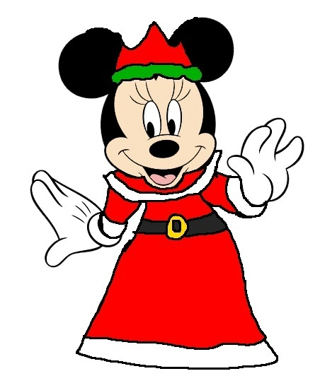 Free Christmas Mouse Pictures, Download Free Clip Art, Free.