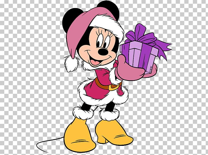Minnie Mouse Mickey Mouse Pluto Daisy Duck Donald Duck PNG.