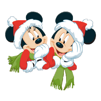 Christmas Clip Art Images.