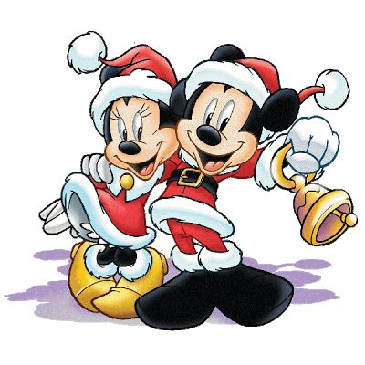 17 Best images about Minnie ❤️Mickey mouse on Pinterest.