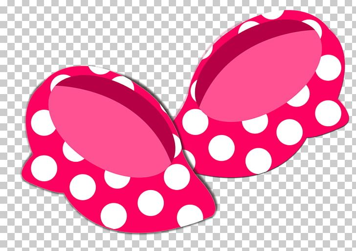 Minnie Mouse Mickey Mouse High.