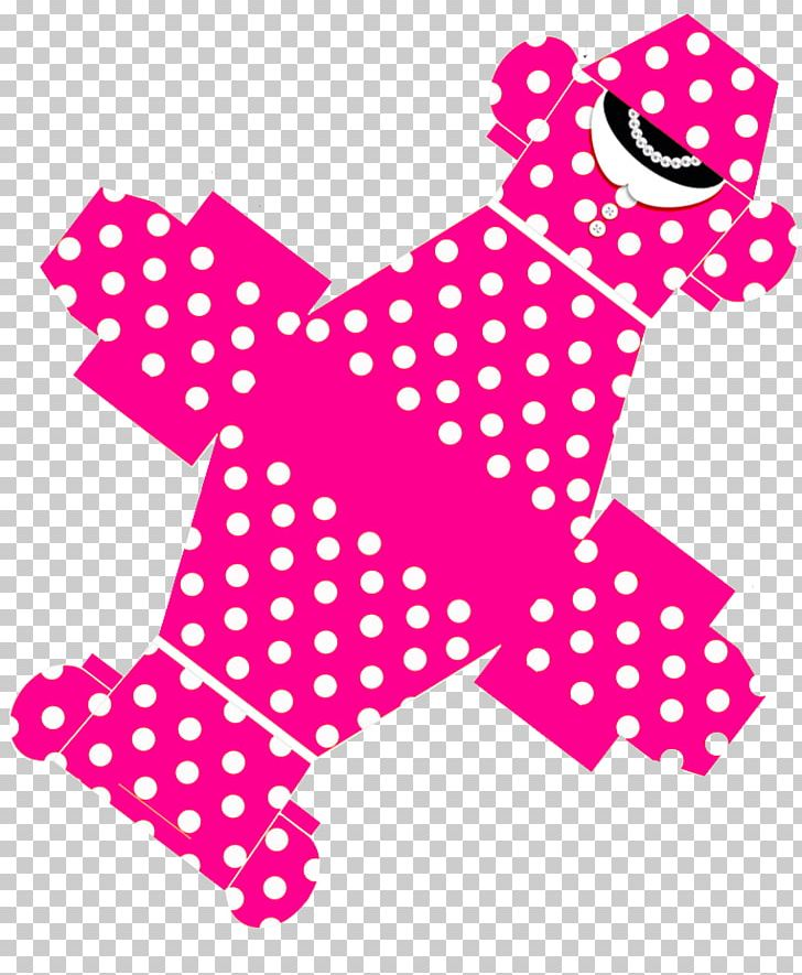 Minnie Mouse Mickey Mouse Dress PNG, Clipart, Area, Baby.