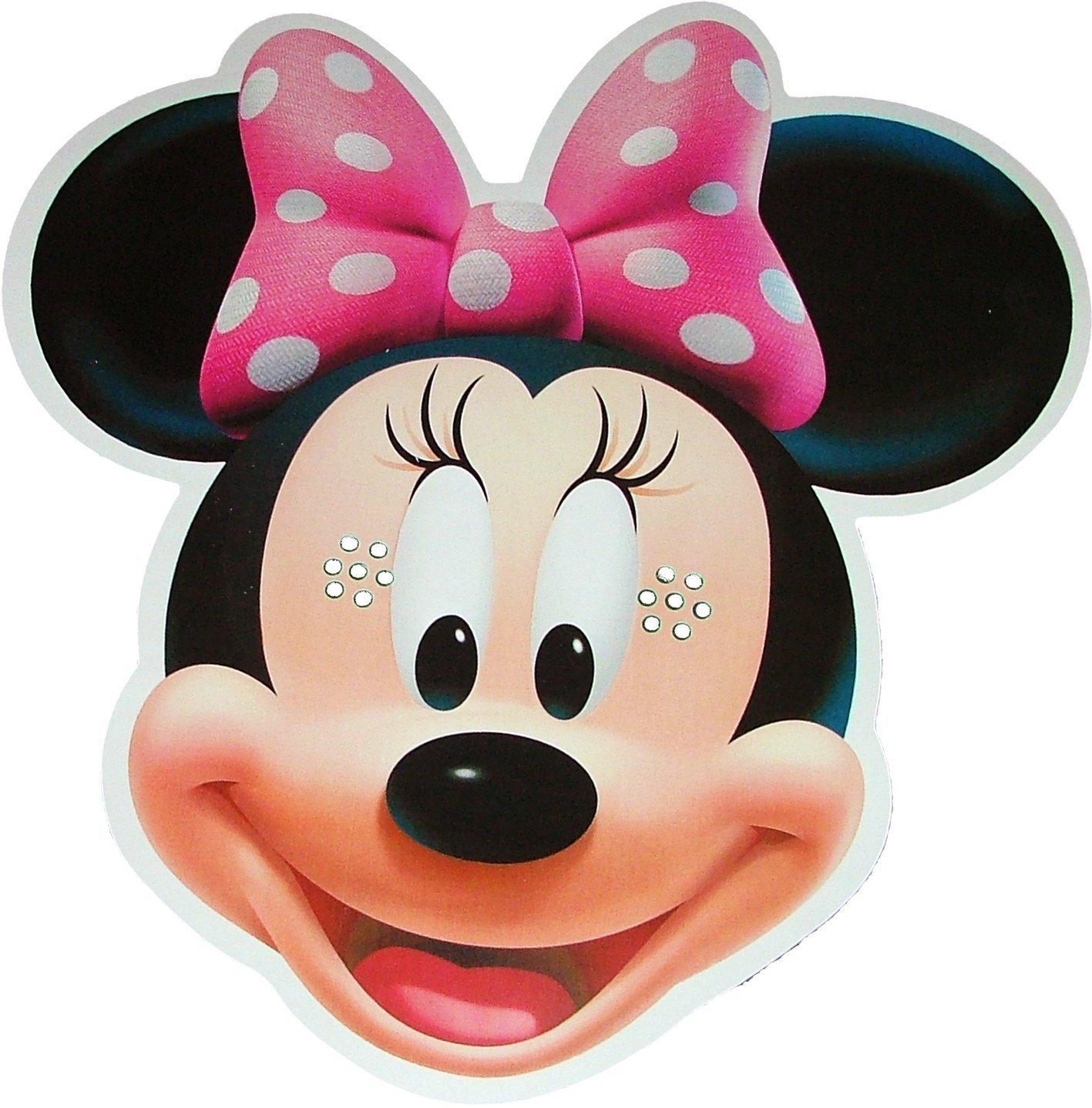 Amazon.com: Disney's.