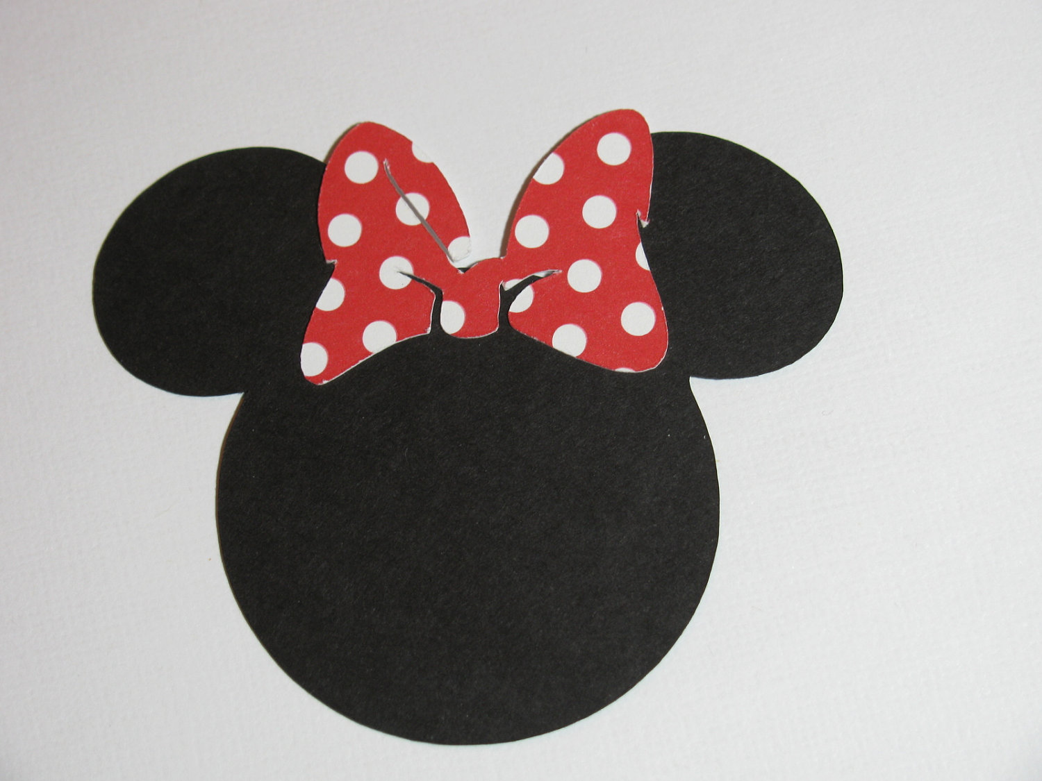 Free Minnie Ears Cliparts, Download Free Clip Art, Free Clip.
