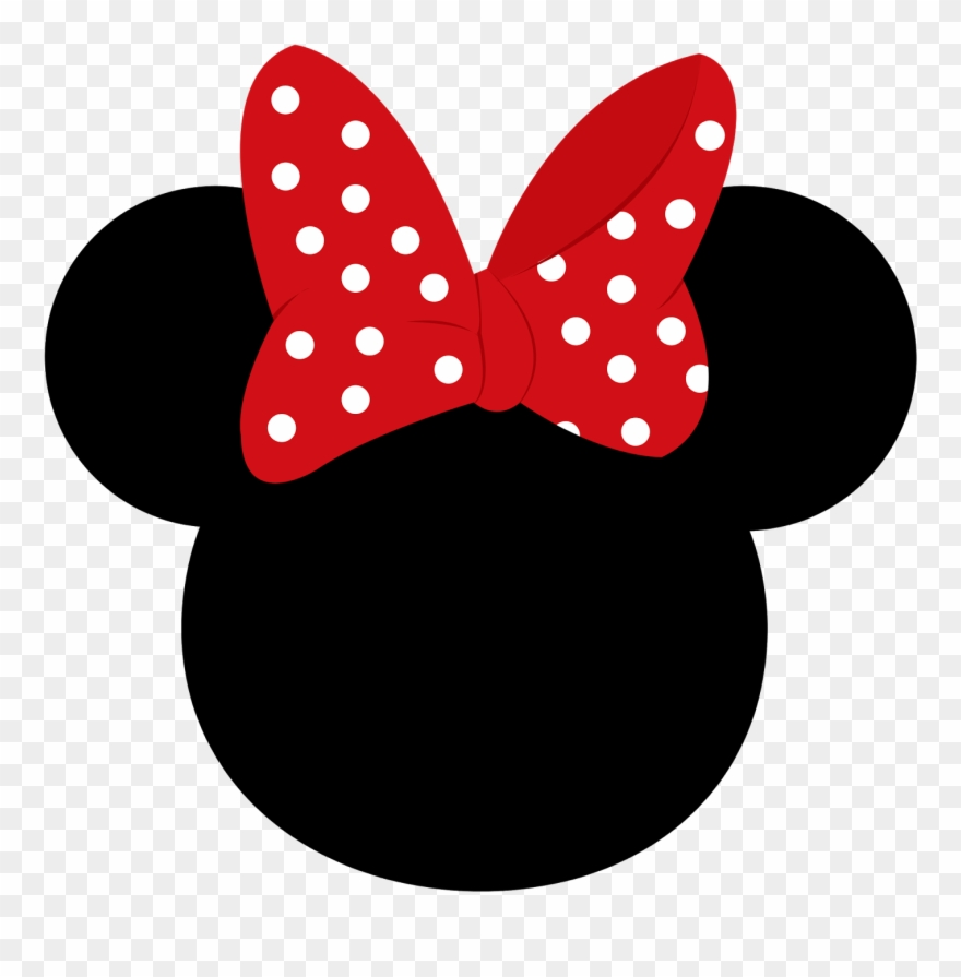 Disney ‿✿⁀○ Minnie Mouse Fest, Mickey Mouse,.