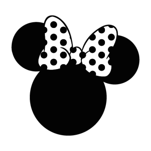 Minnie Mouse Mickey Mouse Scalable Vector Graphics Clip art.