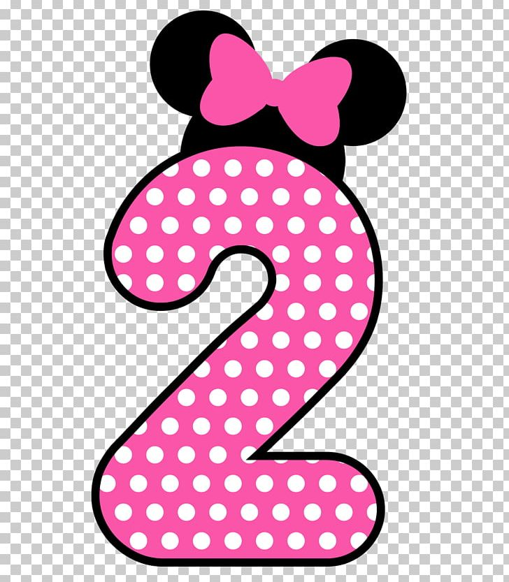 Minnie Mouse Mickey Mouse Anatomy For Excellence Birthday.