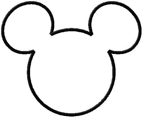 free minnie mouse printables.