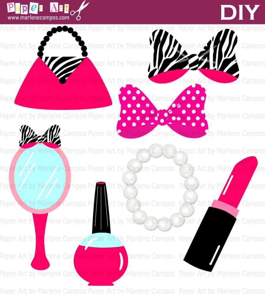 minnie mouse purse clipart - Clipground