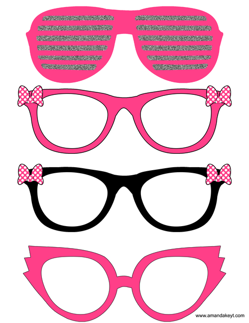 Minnie Mouse Purse Clipart 20 Free Cliparts