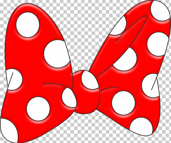 Minnie Mouse Mickey Mouse PNG, Clipart, Bow, Butterfly, Clip.