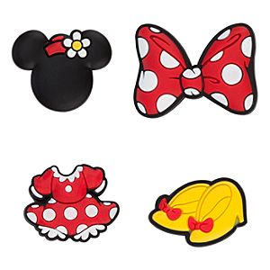 Minnie Mouse Dress Clipart (89+ images in Collection) Page 1.