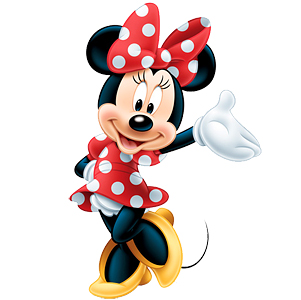Free Minnie Mouse, Download Free Clip Art, Free Clip Art on.