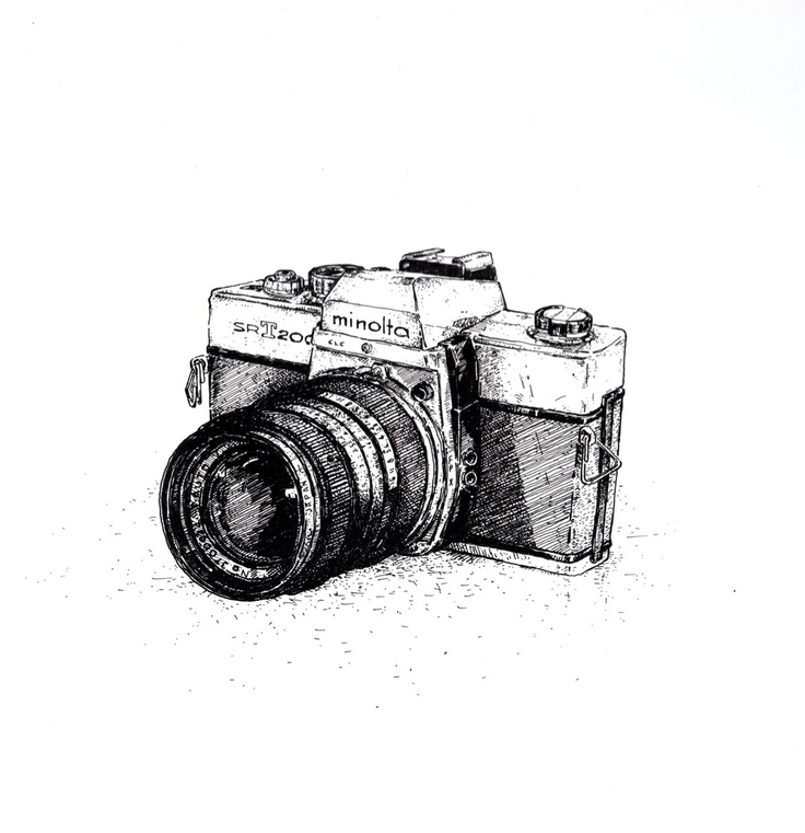 17 Best images about Photography Ilustration on Pinterest.