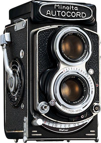 17 Best ideas about Appareil Photo Camera on Pinterest.