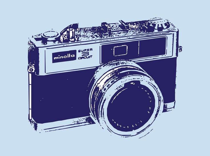 17 Best images about Camera Clip Art on Pinterest.