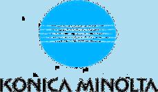 Minolta clipart #15