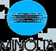 Minolta clipart #20