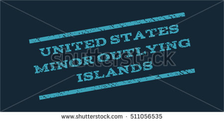 "outlying Islands"" Stock Photos, Royalty."