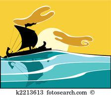 Minos Clipart EPS Images. 21 minos clip art vector illustrations.