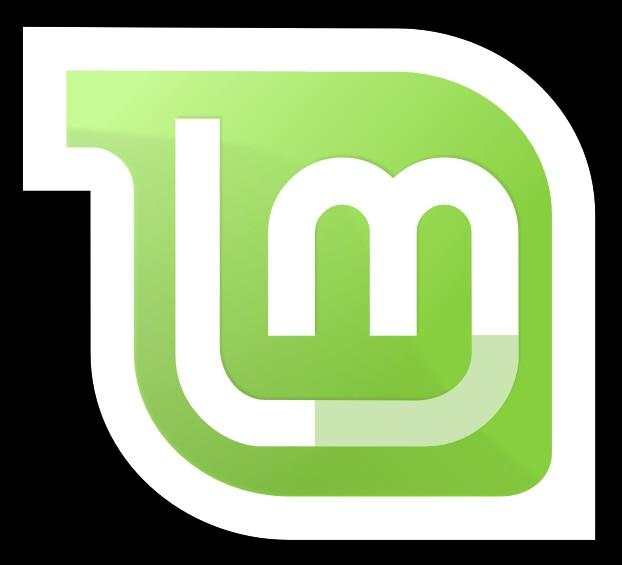 File:Logo Linux Mint.png.