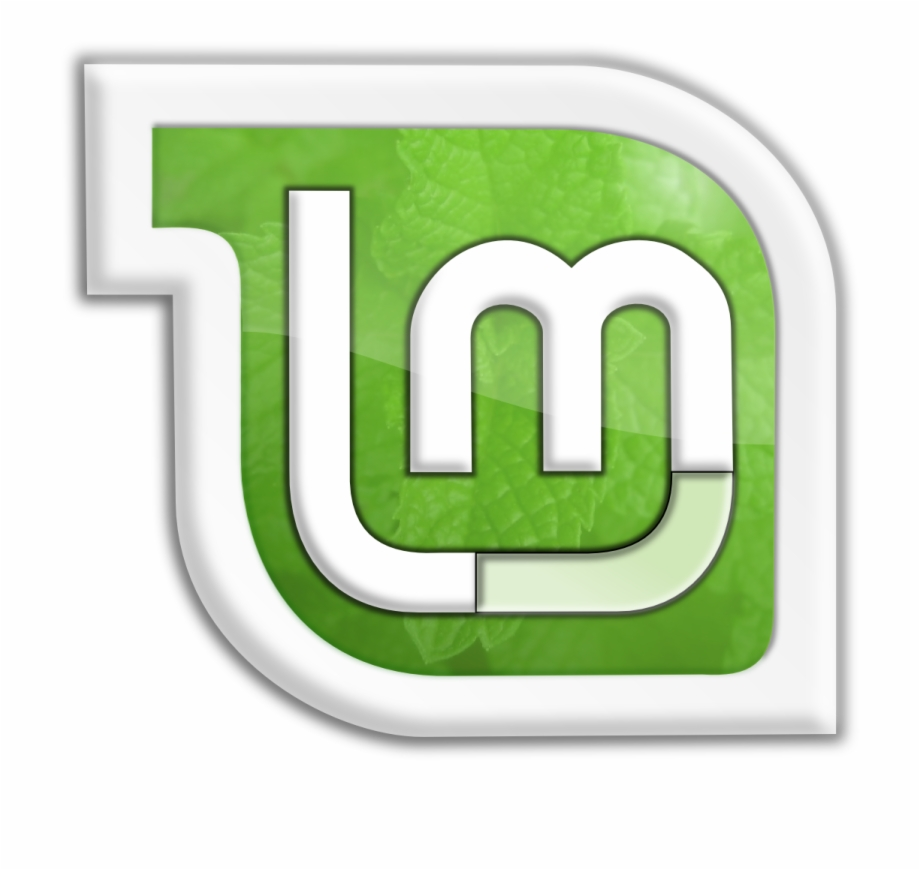 Linux Mint Logo Svg Free PNG Images & Clipart Download.
