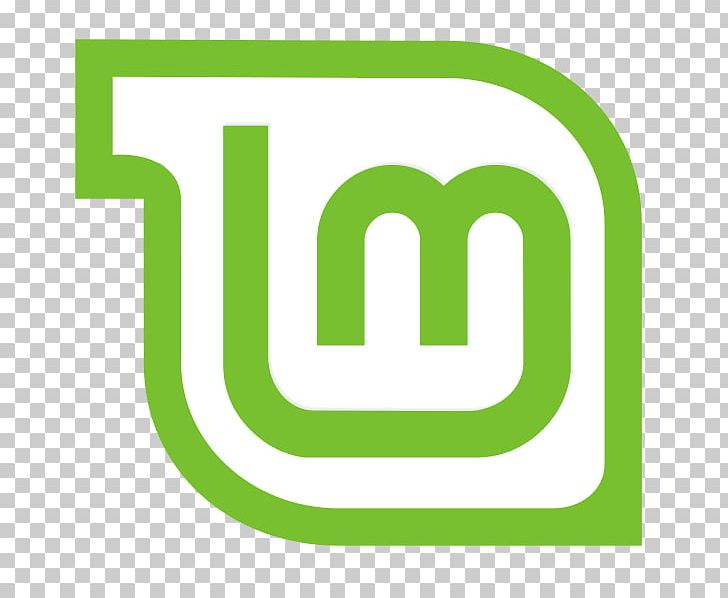 Linux Mint Operating Systems Desktop PNG, Clipart, Area.