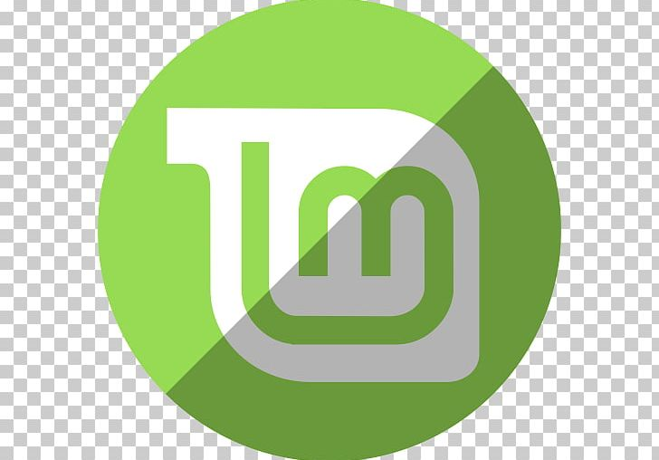 Computer Icons Linux Mint PNG, Clipart, Android, Area, Brand.