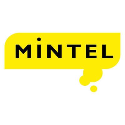 Mintel Academic USA (@Mintel_Academic).
