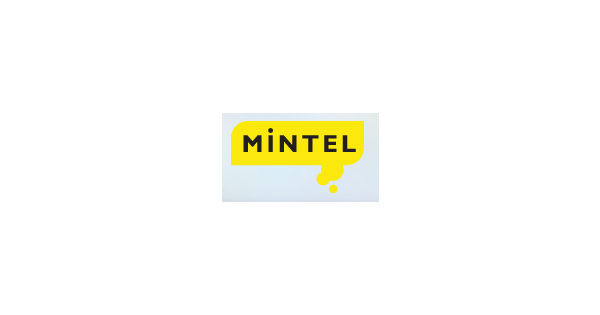 Mintel Reviews 2019: Details, Pricing, & Features.