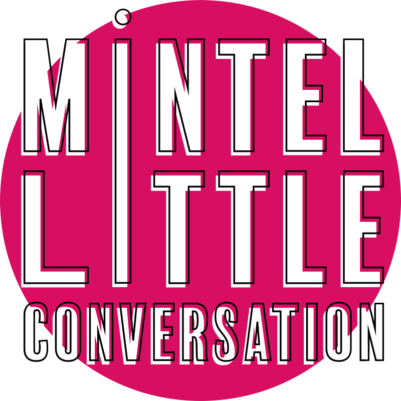 https://www.mintel.com/snack19 2019.