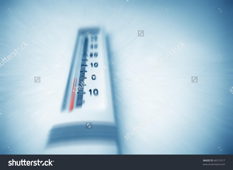Minus degrees clipart #6