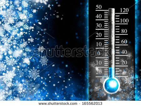 Degrees Below Zero Stock Photos, Images, & Pictures.