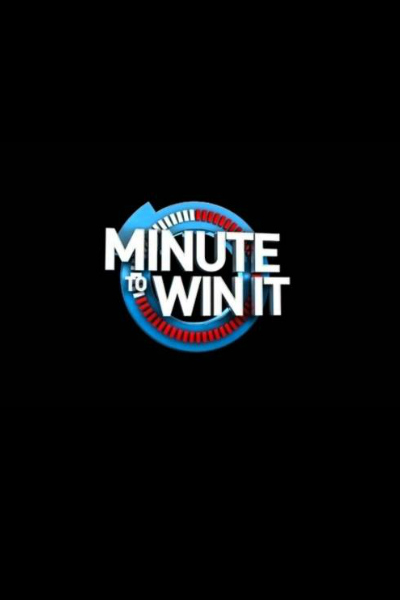 Easy Minute To Win It Games For Kids.