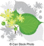 Minutiae Clipart and Stock Illustrations. 14 Minutiae vector EPS.