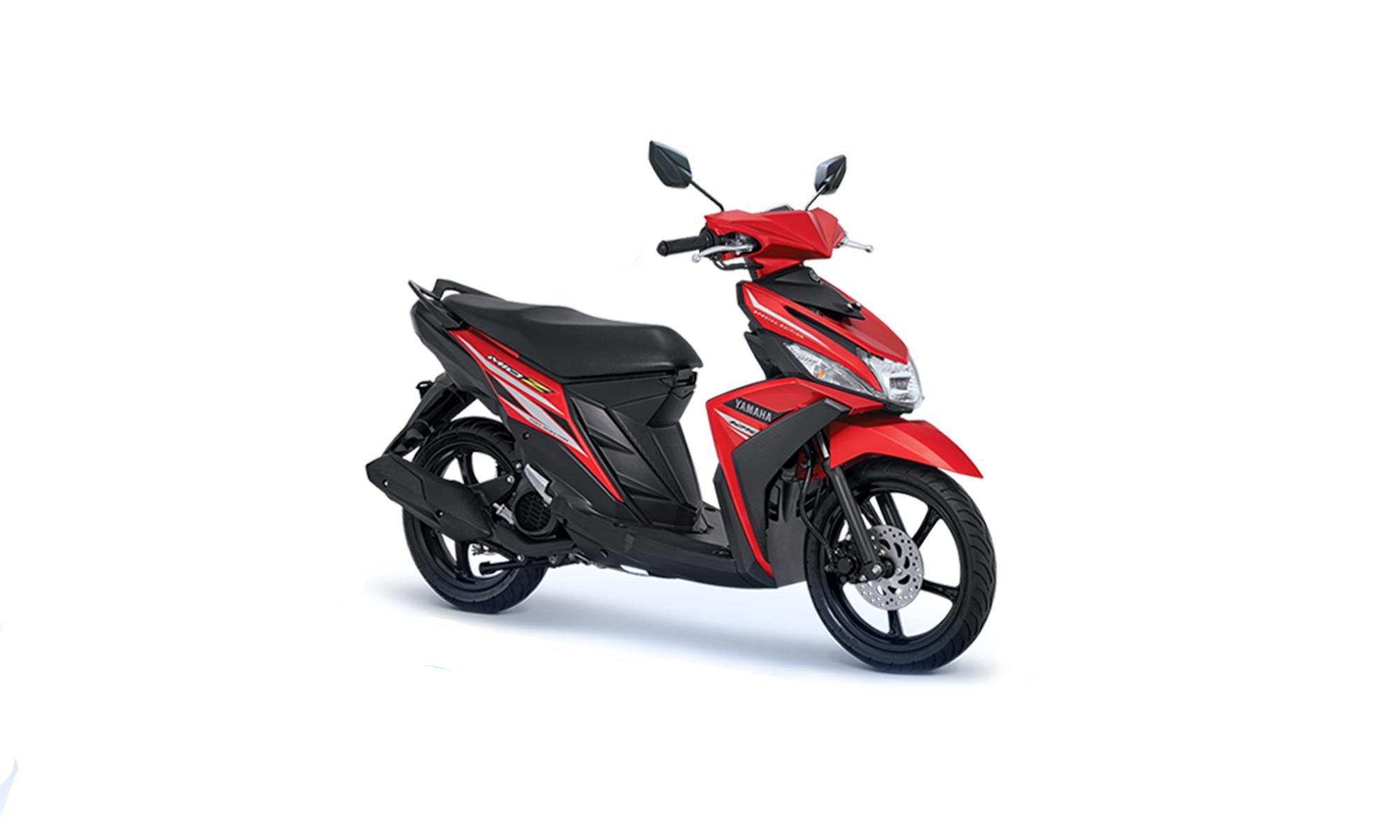 Yamaha mio z png 6 » PNG Image.