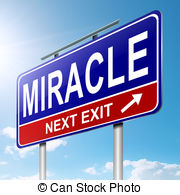 Miracle Illustrations and Clipart. 8,115 Miracle royalty free.