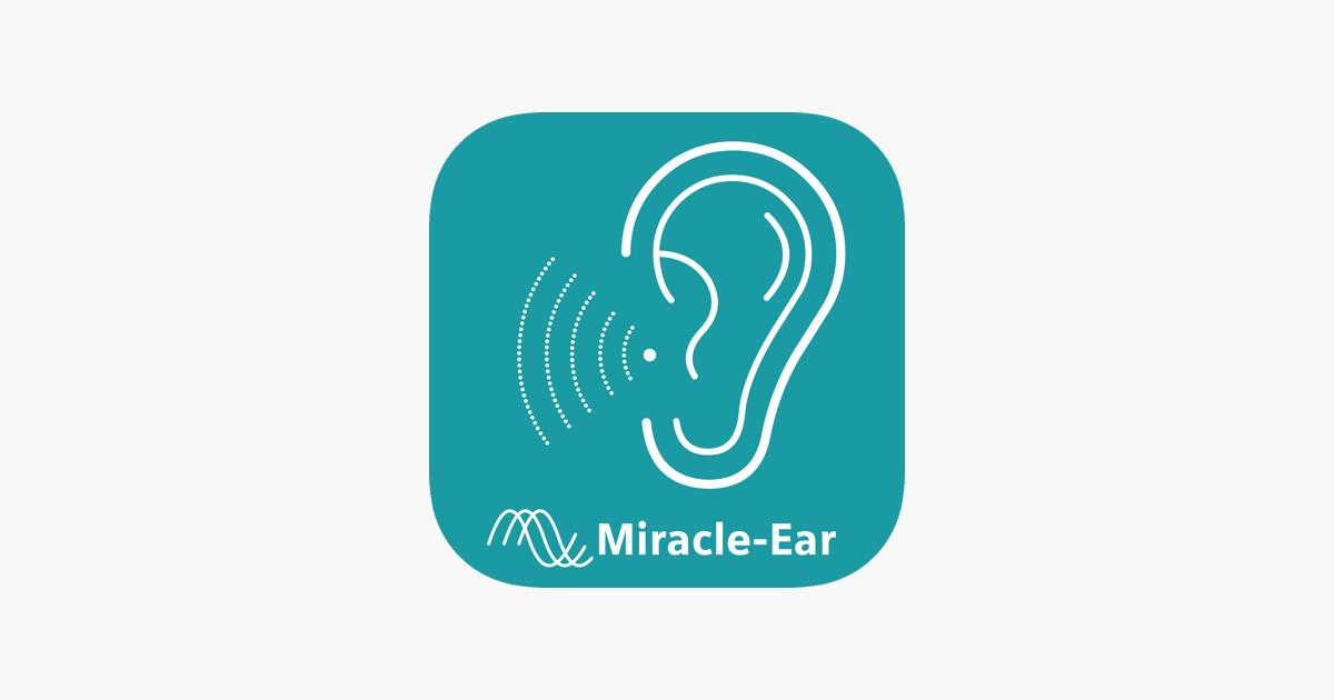 MEcontrol en App Store.